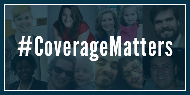 coverage-matters