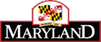 State of Maryland Logo